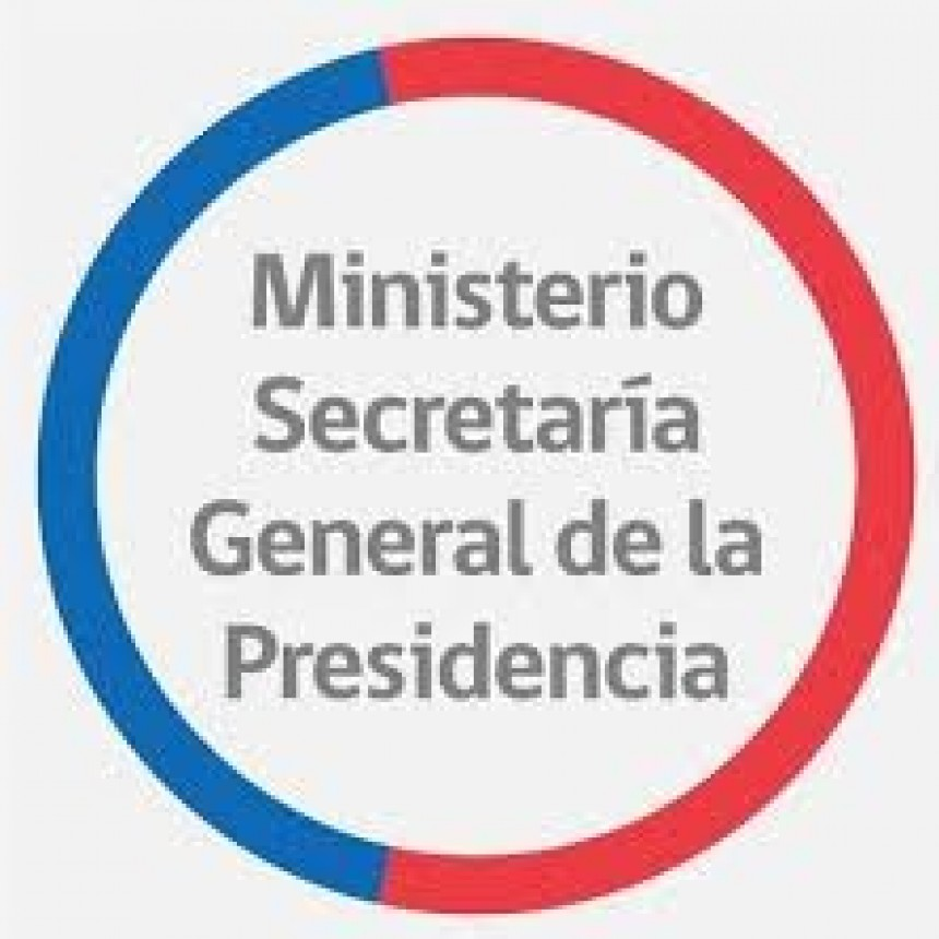 SECRETARÍA GENERAL . INTERÉS NACIONAL.