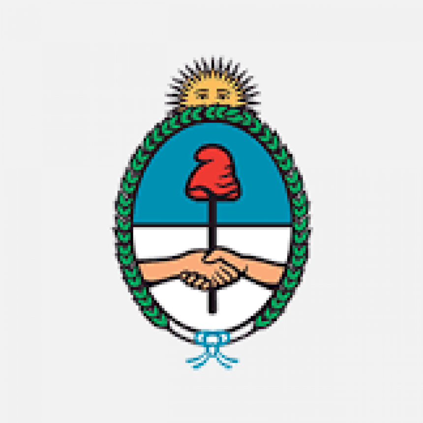 SECRETARÍA GENERAL . INTERÉS NACIONAL