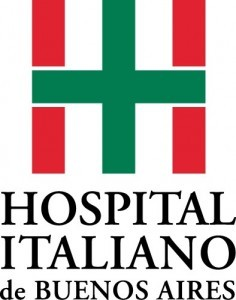 Cursos universitarios: Dolor-Geriatría-Demencia-Psicogeriatría. Instituto Universitario del Hospital Italiano.
