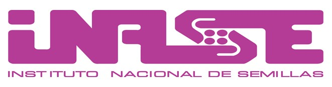 INSTITUTO NACIONAL DE SEMILLAS Resolución 458/2020.-