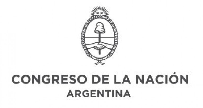 HONORABLE CONGRESO DE LA NACIÓN