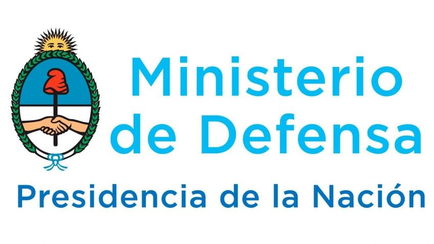 MINISTERIO DE DEFENSA . Resolución 619/2021.-