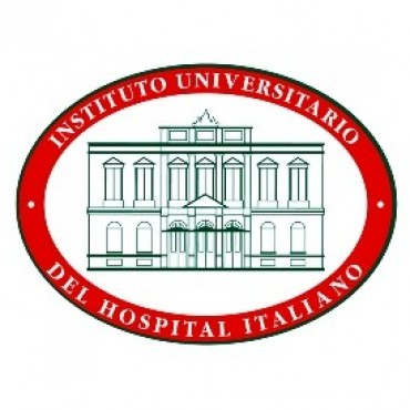 Curso de Actualización en Medicina Interna - Instituto Universitario del Hospital Italiano .