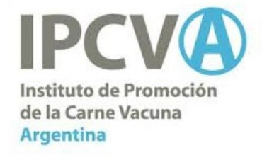 Newsletter IPCVA - Nro. 281 Junio 2016