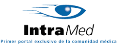 Medicina General . IntraMed News 1108 .