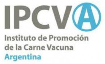 Newsletter IPCVA - Nro. 338 Julio 2017 .