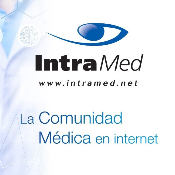 IntraMed News 1114 - Med. General