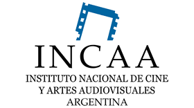 INSTITUTO NACIONAL DE CINE Y ARTES AUDIOVISUALES .   Resolución 576/2020.