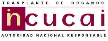 INSTITUTO NACIONAL CENTRAL ÚNICO COORDINADOR DE ABLACIÓN E IMPLANTE. Resolución 241/2020 .