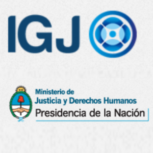 INSPECCIÓN GENERAL DE JUSTICIA . Resolución General 46/2020 .