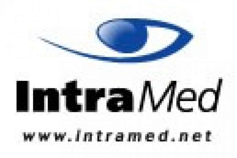 IntraMed News 1083 -